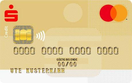 mastercard standard sparkasse freiburg noerdlicher breisgau